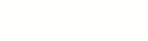 Iron Bay Capital